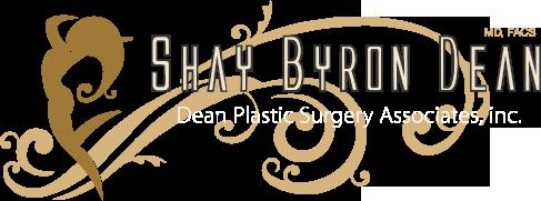 Dean Plastic Surgery