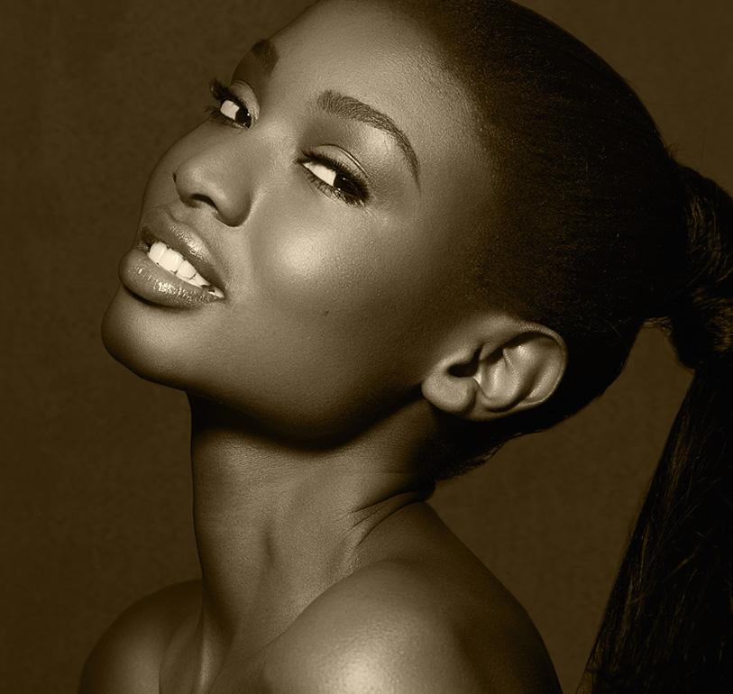 Plastic Surgery | Marina Del Rey | Santa Monica | Cosmetic